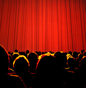 Business Audience