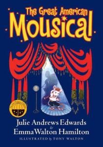 Mousical