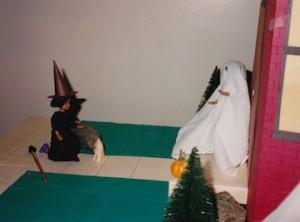 HalloweenDolls