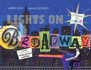 Lights-on-Broadway