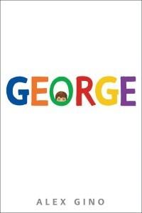 george-small-200x300-200x300